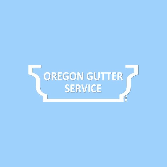 (02) - Musket Brown Gutters